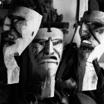 mascheramamuthones36